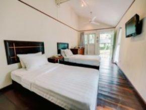 ビンタン島おすすめホテル「ニルワナビーチクラブ」を徹底解説3