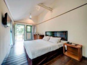 ビンタン島おすすめホテル「ニルワナビーチクラブ」を徹底解説2