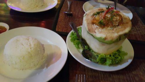 パタヤのオススメシーフードレストラン6選!超定番のお店から、地元民が愛する穴場まで!2