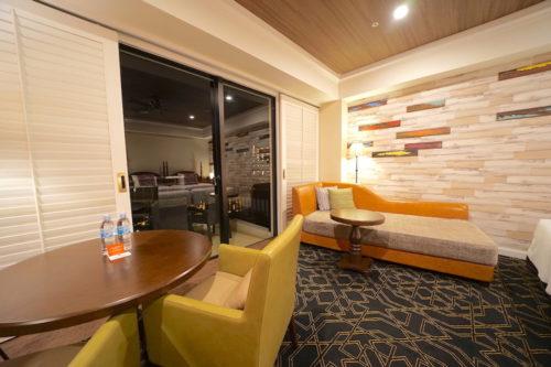 ホテル日航アリビラの部屋や食事などを当ブログで紹介!憧れの沖縄本格リゾート!5