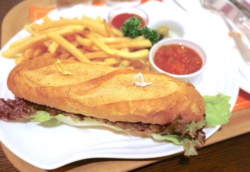 ホテル日航アリビラの部屋や食事などを当ブログで紹介!憧れの沖縄本格リゾート!6