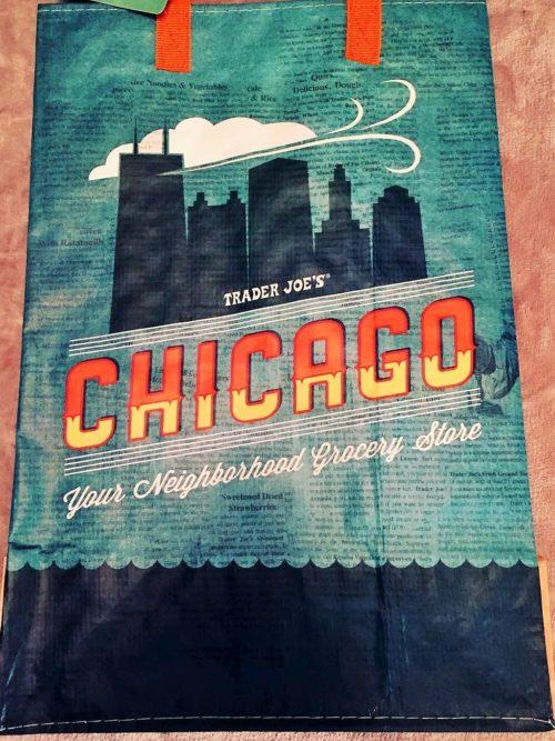 シカゴのおすすめお土産7選!空港で買える商品も!3
