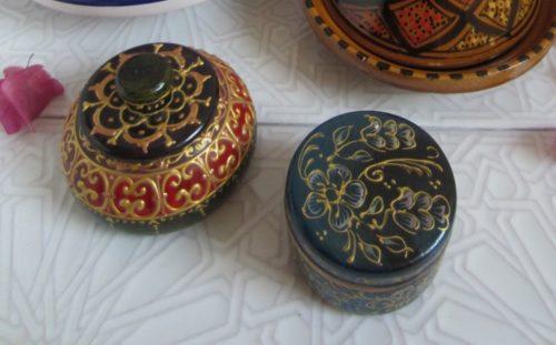 チュニジアのおすすめお土産10選!首都チュニスで買うべき雑貨やお菓子など!5