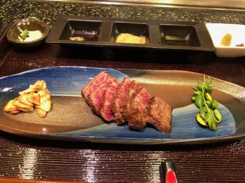 ホテル日航アリビラの部屋や食事などを当ブログで紹介!憧れの沖縄本格リゾート!11