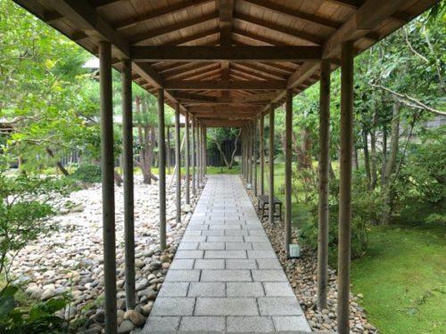 伊豆の美味と源泉掛け流しの湯を楽しめる「玉峰館」を当ブログで紹介5