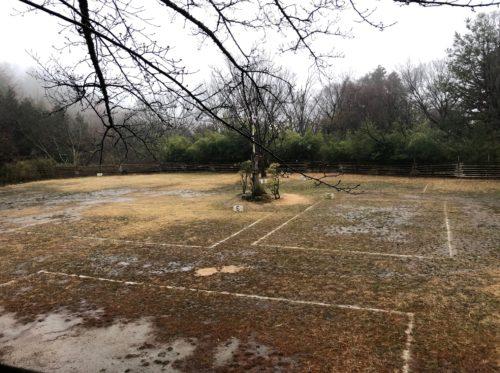 大阪市内から約一時間の能勢温泉キャンプ場を当ブログで紹介28