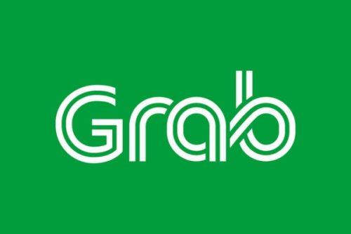 タイ•バンコクで人気のタクシーアプリ「Grab」
