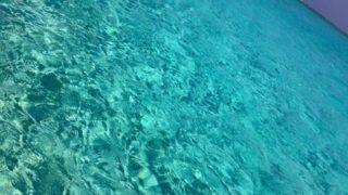 与論島のおすすめ観光スポットとアクセス方法【日本一綺麗な海がある与論】