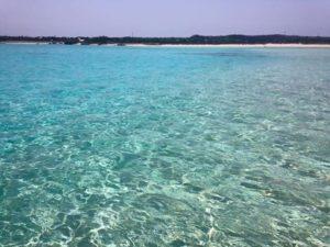 与論島のおすすめ観光スポットとアクセス方法【日本一綺麗な海がある与論】5