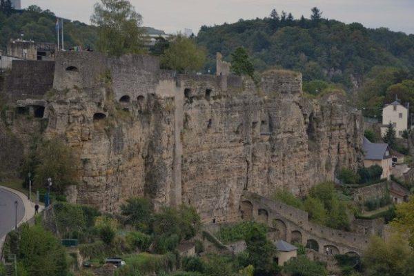 ルクセンブルグの観光名所と必要日数、行き方を紹介5