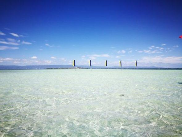 【セブ】日帰りで行けるおすすめビーチでアイランドホッピング6