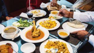 ネパール料理の本格的レシピまとめ【ネパール人シェフ直伝】
