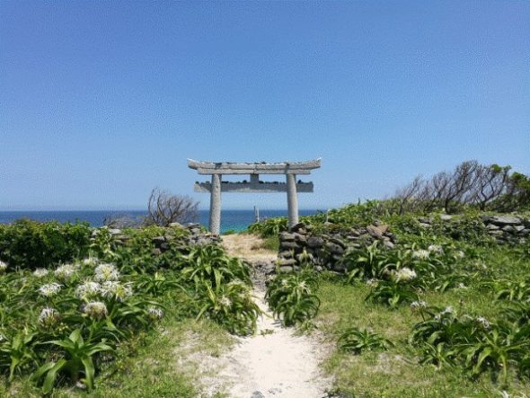 山口の角島の絶景「角島大橋」を見に行こう【画像も多数あり】10