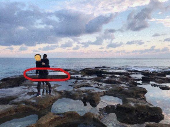 奄美のハートロックの行き方と楽しみ方を紹介【恋のパワースポット】5