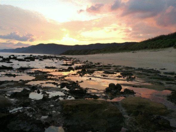 奄美のハートロックの行き方と楽しみ方を紹介【恋のパワースポット】9