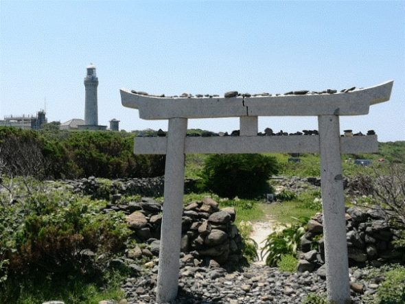 山口の角島の絶景「角島大橋」を見に行こう【画像も多数あり】9
