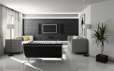 家賃の値下げ交渉の方法・時期を宅建士が解説【安く住みたい方必見】