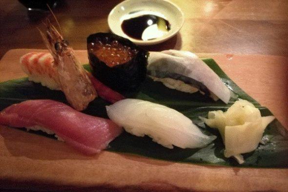 ネストアット奄美のレストラン「アマナリ」の朝食と夕食を紹介13