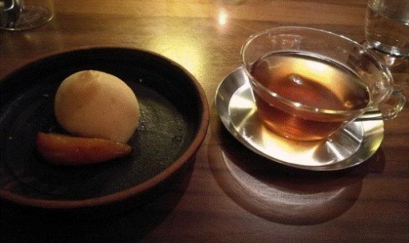 ネストアット奄美のレストラン「アマナリ」の朝食と夕食を紹介14