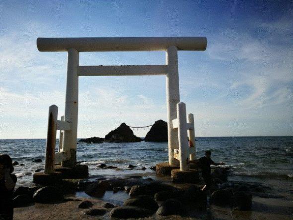 糸島のおすすめ観光スポット【インスタ映えを狙うならココ】2
