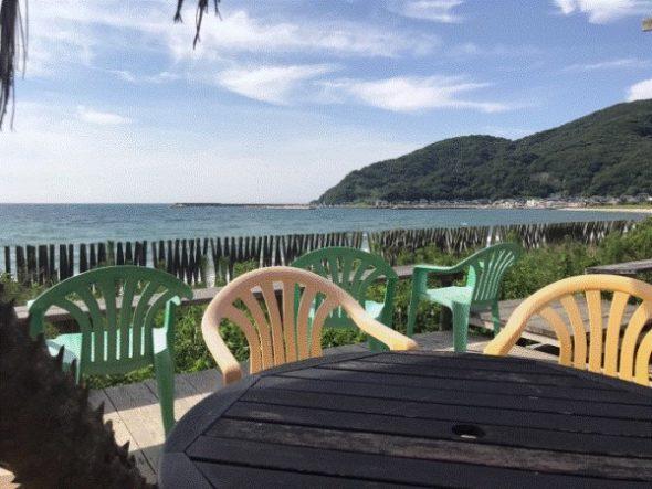糸島のおすすめ観光スポット【インスタ映えを狙うならココ】4
