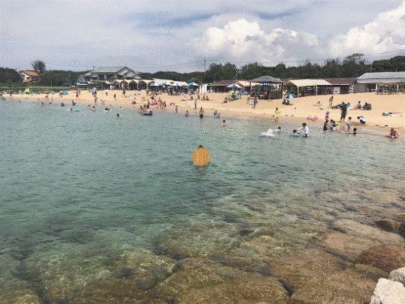 糸島のおすすめ観光スポット【インスタ映えを狙うならココ】7
