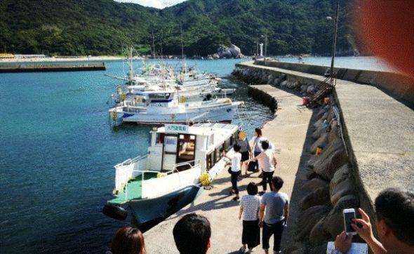 糸島のおすすめ観光スポット【インスタ映えを狙うならココ】8