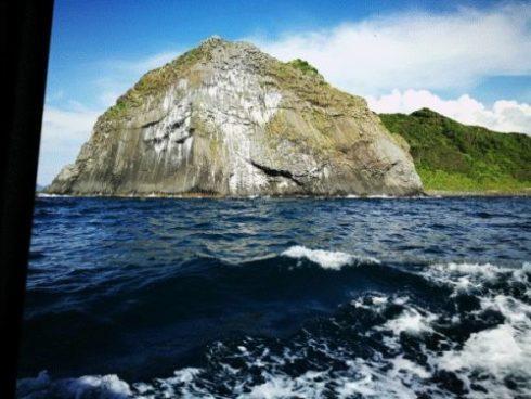 糸島のおすすめ観光スポット【インスタ映えを狙うならココ】9