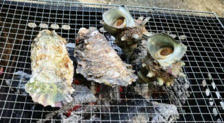 バーベキューにおすすめのモテ食材&簡単料理【盛り上がりたい人必見】3