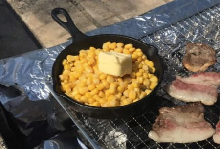 バーベキューにおすすめのモテ食材&簡単料理【盛り上がりたい人必見】7