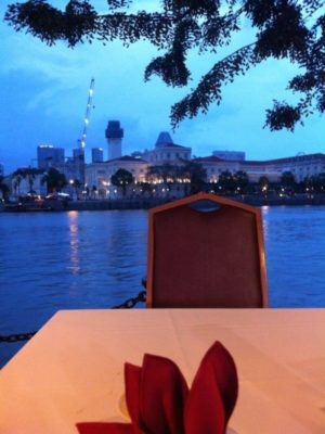 【シンガポール】クラークキーのおすすめ観光&夜遊びを半日で満喫10
