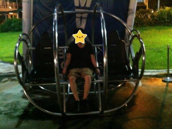 【シンガポール】クラークキーのおすすめ観光&夜遊びを半日で満喫5