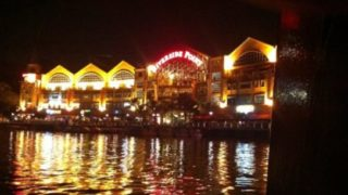 【シンガポール】クラークキーのおすすめ観光&夜遊びを半日で満喫6