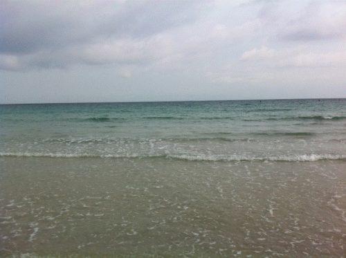 シンガポールからフェリーで行くリゾート「ビンタン島」【ニルワナビーチクラブ】16