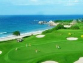 シンガポールからフェリーで行くリゾート「ビンタン島」【ニルワナビーチクラブ】2