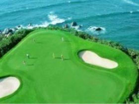 シンガポールからフェリーで行くリゾート「ビンタン島」【ニルワナビーチクラブ】3
