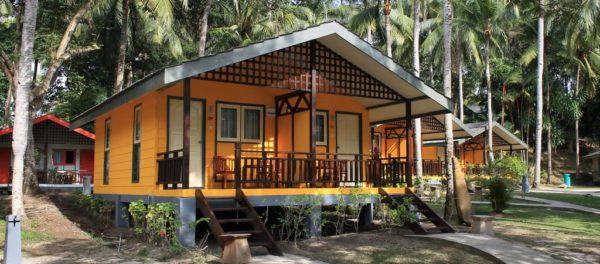 ビンタン島おすすめホテル「ニルワナビーチクラブ」を徹底解説1