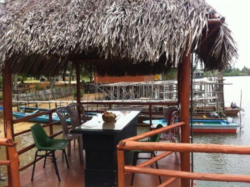 ビンタン島で楽しめるアクティビティ【シンガポールから日帰り可】9