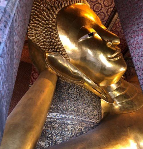 バンコクの三大寺院観光【渡し船で効率よく回ろう】4