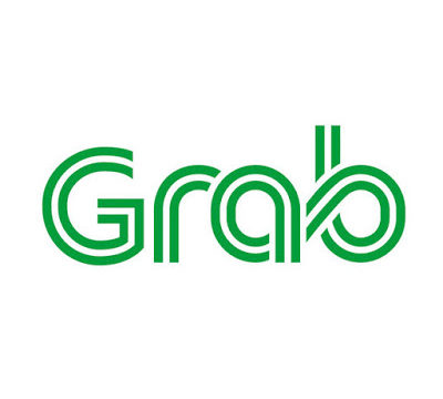 ホーチミンでの移動手段はGrabが断然おすすめ1