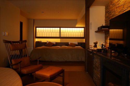 世界遺産「知床」の「北こぶし知床ホテル&リゾート」贅沢な時間を過ごそう2