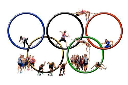 東京オリンピックの楽しみ方とまだ間に合うチケットの入手方法!知ってる人だけ楽しめる!