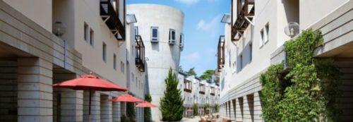 星野リゾート「リゾナーレ八ヶ岳」の魅力をブログで紹介!ファミリーやカップルにおすすめ!2