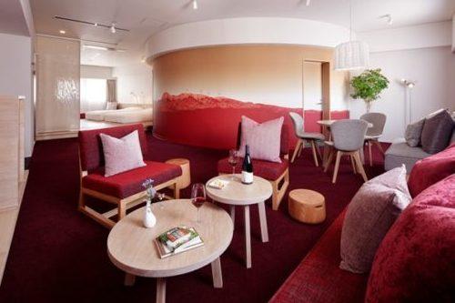 星野リゾート「リゾナーレ八ヶ岳」はファミリーやカップルにおすすめ6
