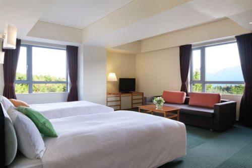 星野リゾート「リゾナーレ八ヶ岳」はファミリーやカップルにおすすめ9