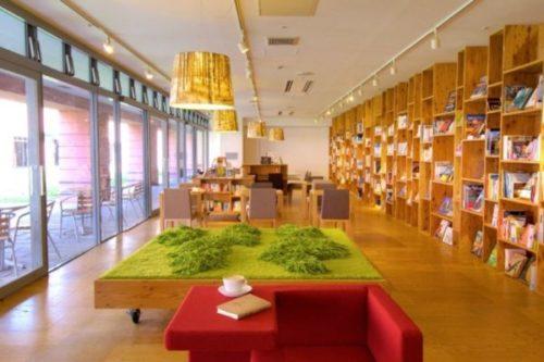 星野リゾート「リゾナーレ八ヶ岳」の魅力をブログで紹介!ファミリーやカップルにおすすめ!4
