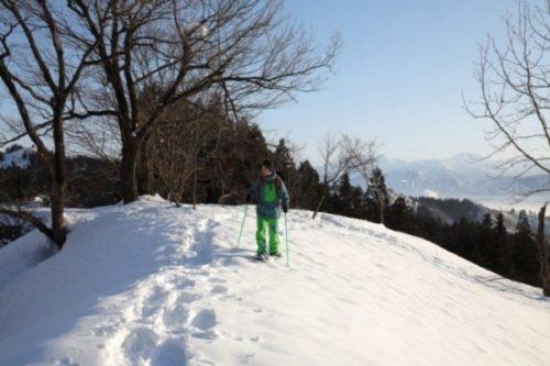新潟県にある高級温泉宿「里山十帖」をレビュー!コンセプトが違う12部屋と田舎の自然を楽しもう13