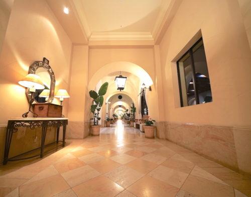ホテル日航アリビラの部屋や食事などを当ブログで紹介!憧れの沖縄本格リゾート!2