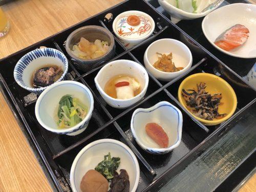 ホテル日航アリビラの部屋や食事などを当ブログで紹介!憧れの沖縄本格リゾート!7