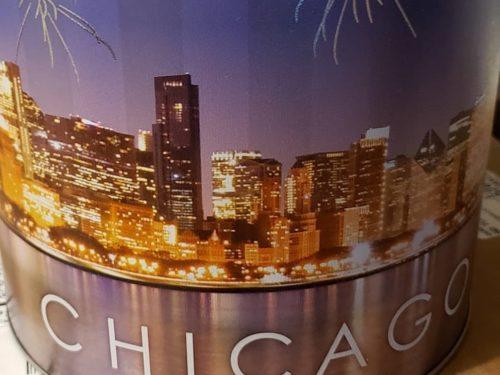 シカゴのおすすめお土産7選!空港で買える商品も!1